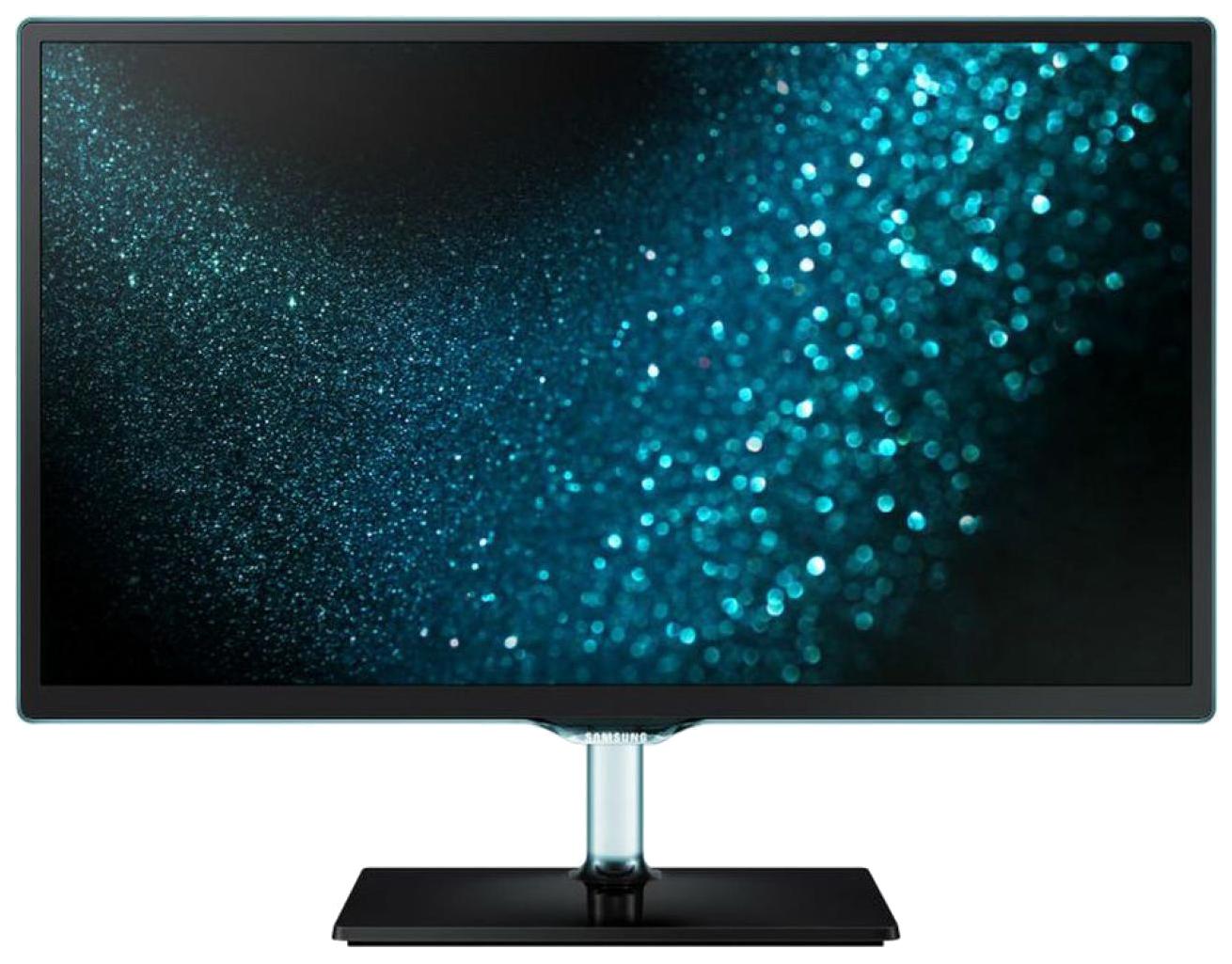LED Телевизор Full HD Samsung LT-24H390SIX