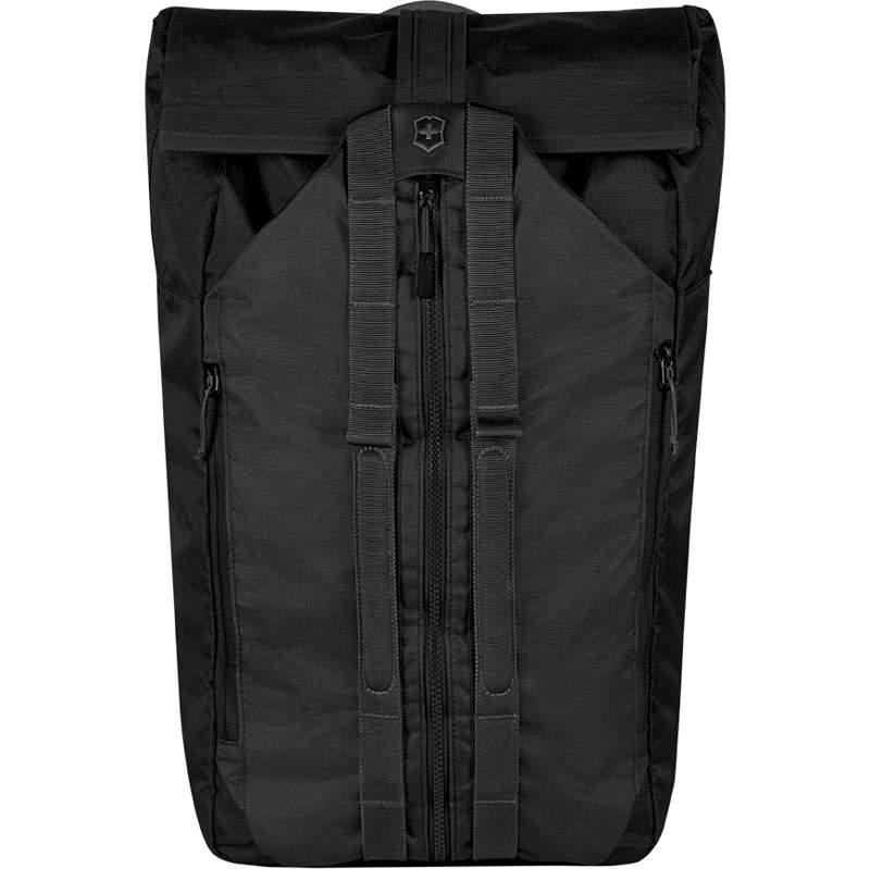 Рюкзак Victorinox Altmont Active Deluxe черный 19 л