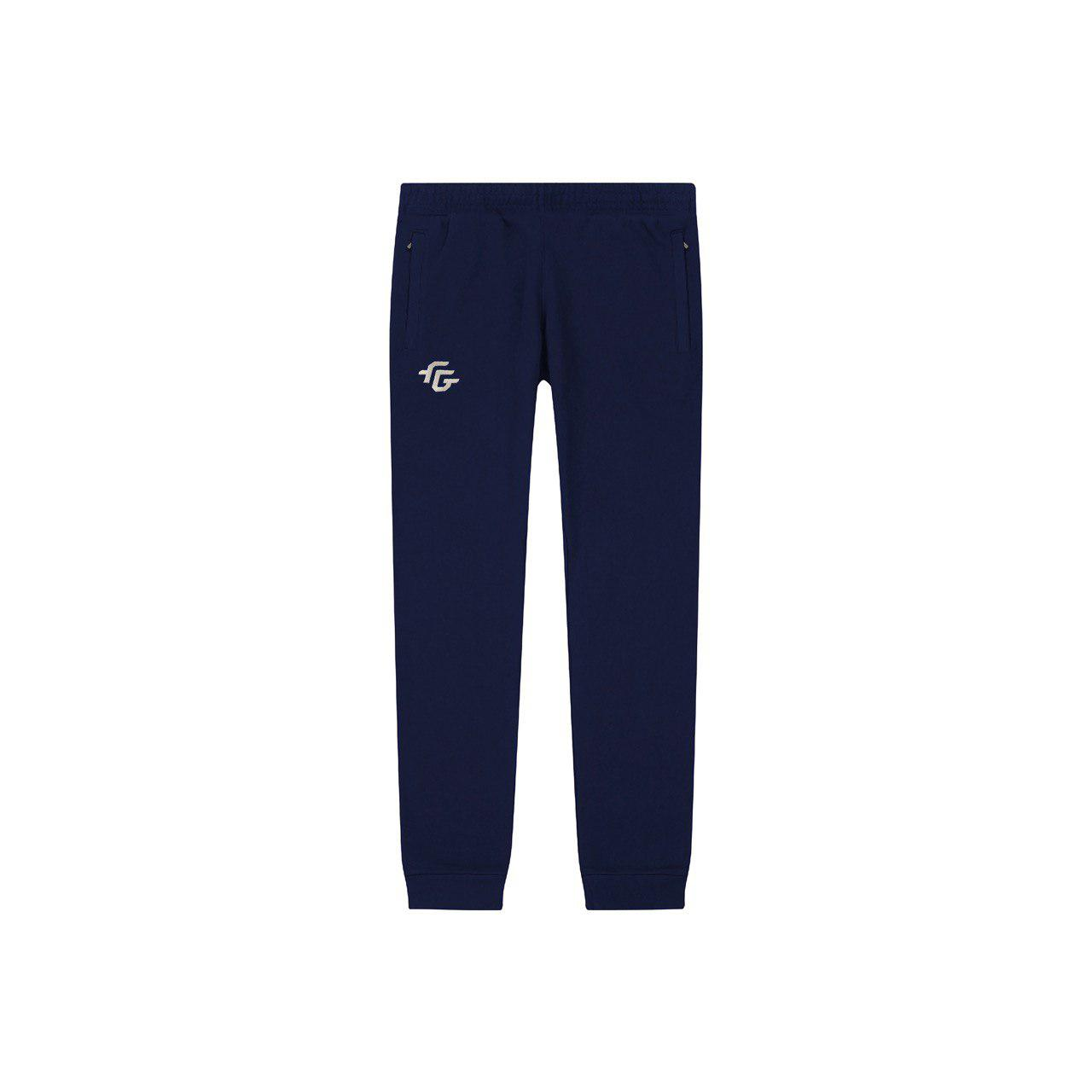 Спортивные штаны Forward Gaming (XL)