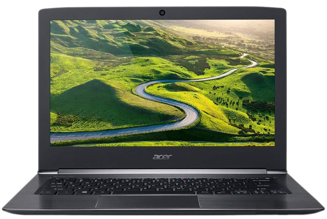 Ноутбук Acer Aspire S5-371-356Y (NX.GCJER.009)