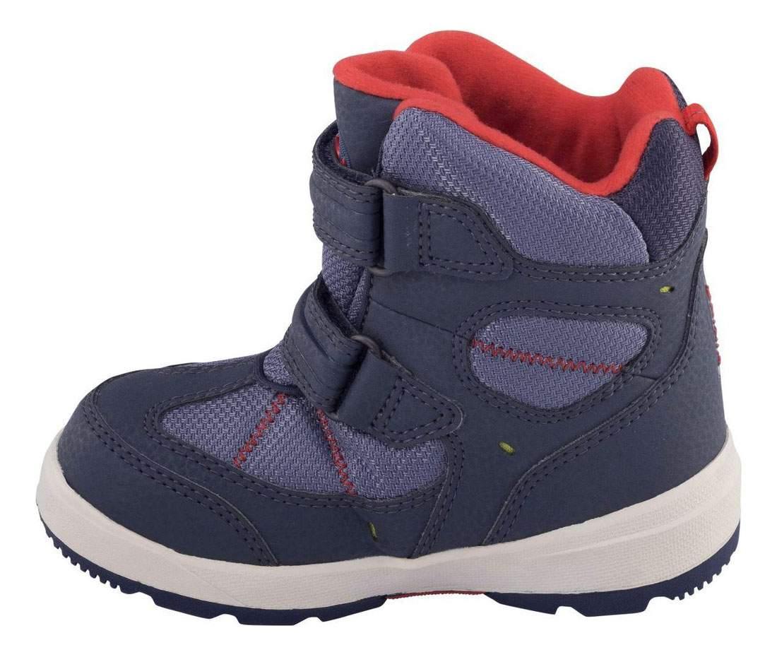 что ботинки викинг картинки сборища
