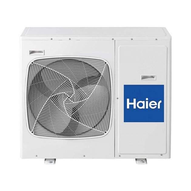 Сплит-система Haier HSU-24HEK203/R2(DB) new