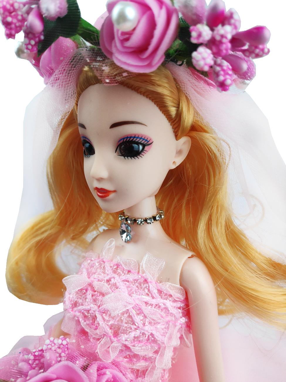 картинки виды куклы сумка