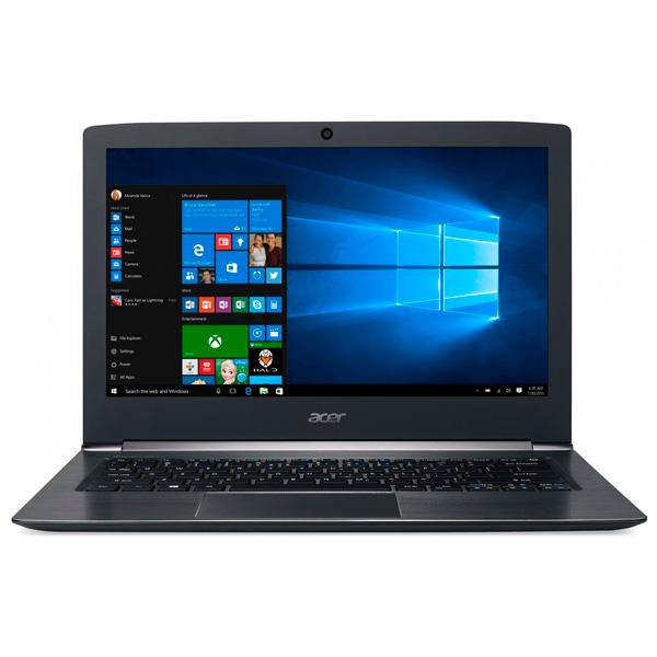 Ноутбук Acer Aspire S5-371-50DF NX.GCHER.009