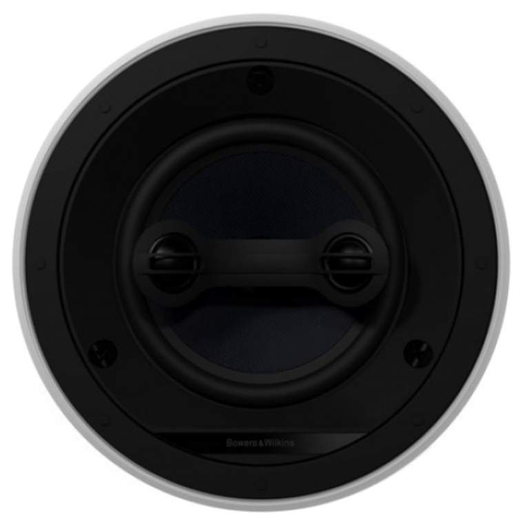 Колонки Bowers & Wilkins CCM 664SR Matte Black