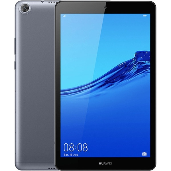 Планшет Huawei MediaPad M5 Lite 32Gb Space Gray (JDN2-L09)