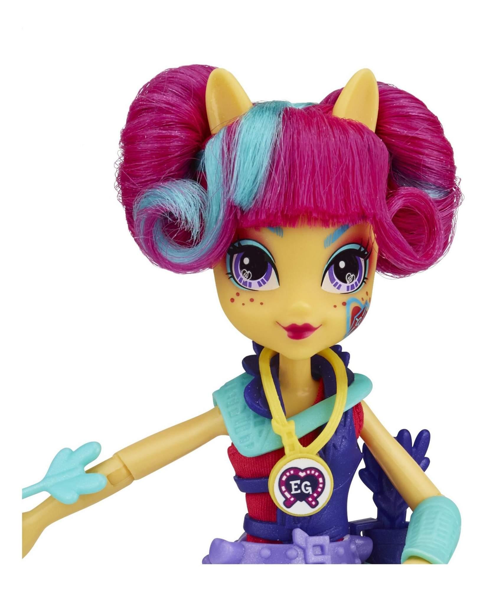 подойдёт куклы пони с ожерельем фото нормальному развитию