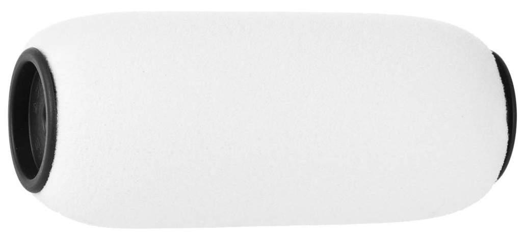 Ролик малярный Stayer 0360-S-14