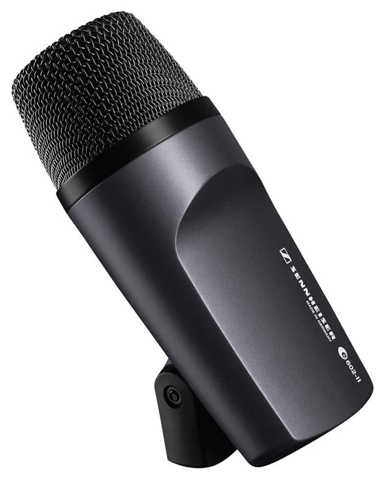 Микрофон Sennheiser E 602 II