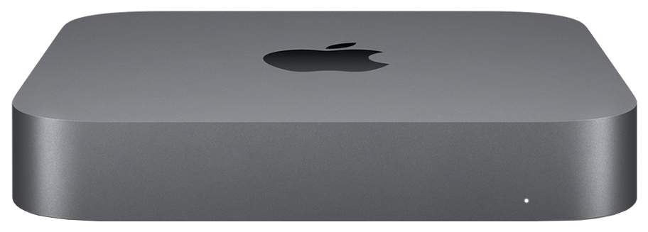 Системный блок Apple Mac mini (MRTR2RU/A)