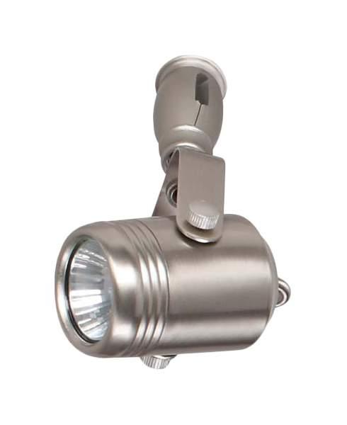 Трек-система Odeon Light 3627/1 GU10
