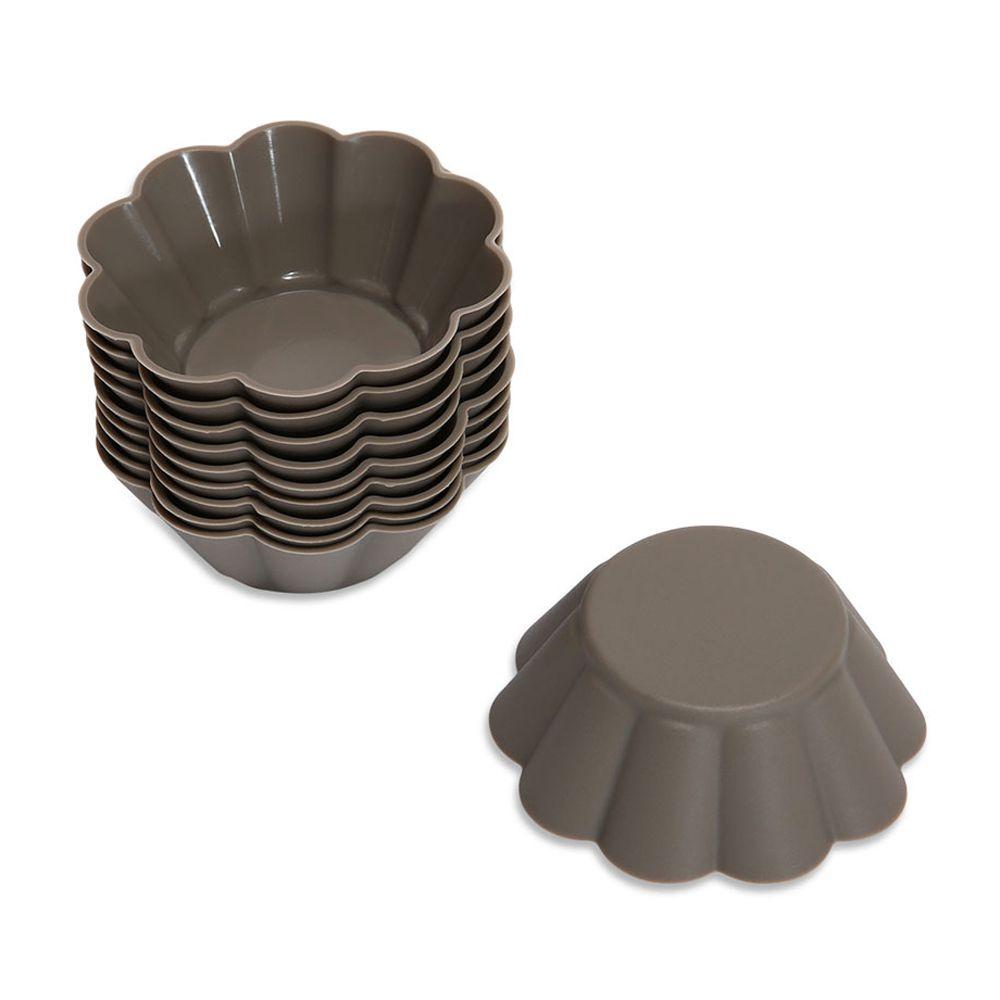 Форма для выпечки Dosh   Home 300311 Серый