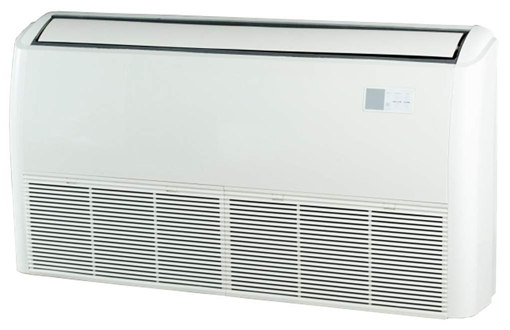 Напольно-потолочный кондиционер IGC IFM-24H/U