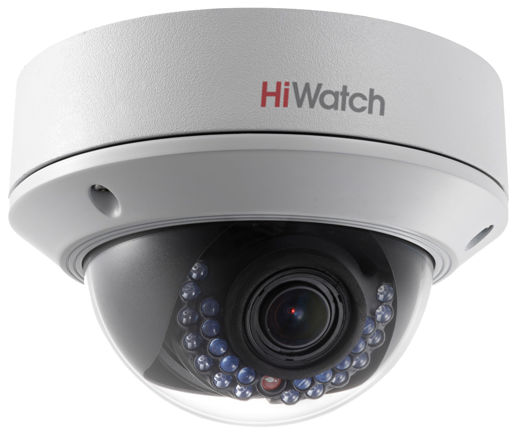 IP-камера Hikvision HiWatch DS-I128