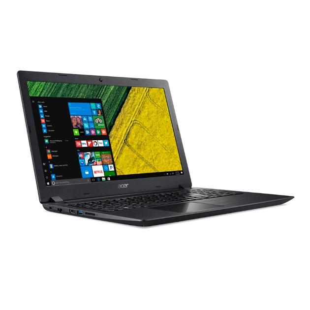 Ноутбук Acer A315-32-C5U6 NX.GVWER.017