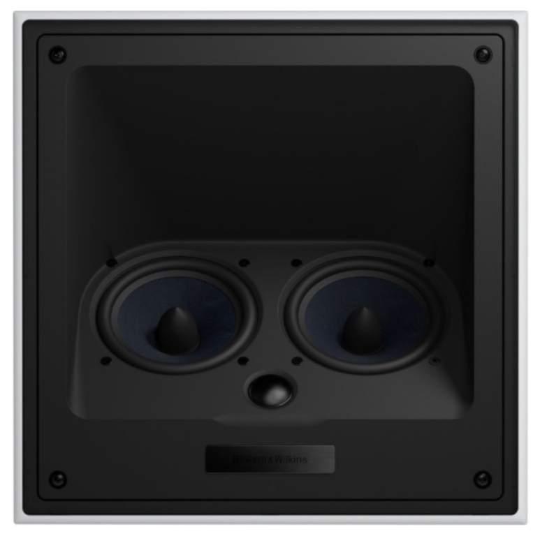 Колонки Bowers & Wilkins CCM 7.4 Black