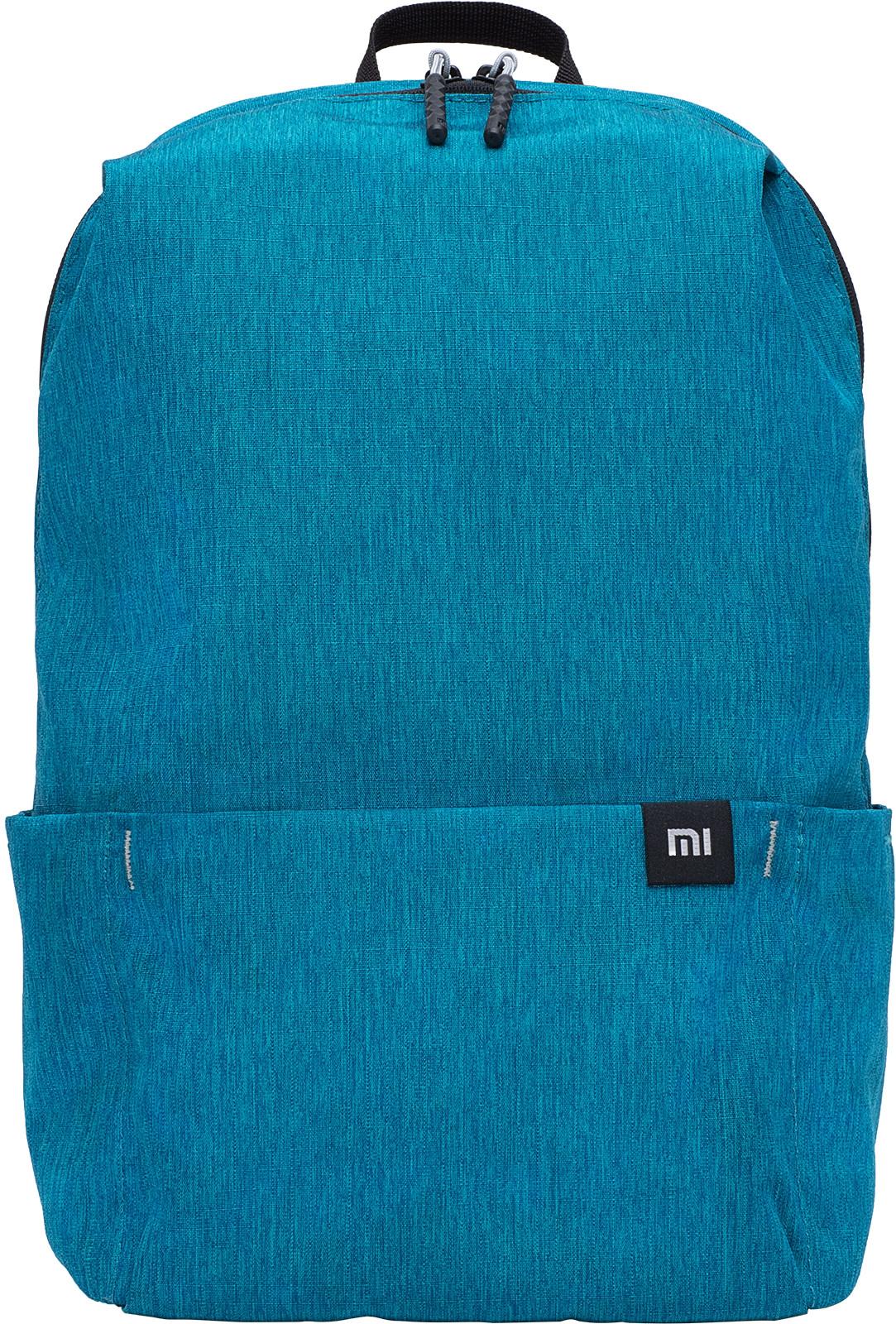 Рюкзак Xiaomi ZJB4145GL голубой 3 л
