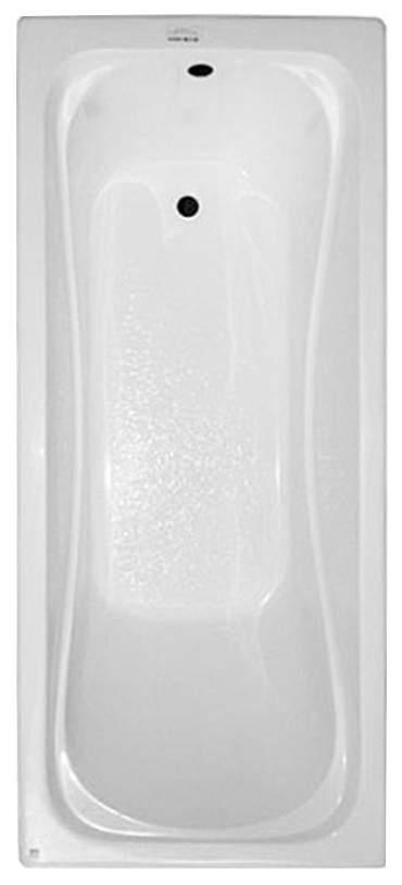 Акриловая ванна Triton Стандарт 150х70 без гидромассажа