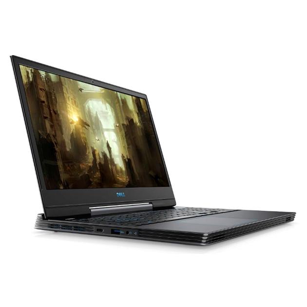 Ноутбук игровой Dell G5-5590 (G515-3177)