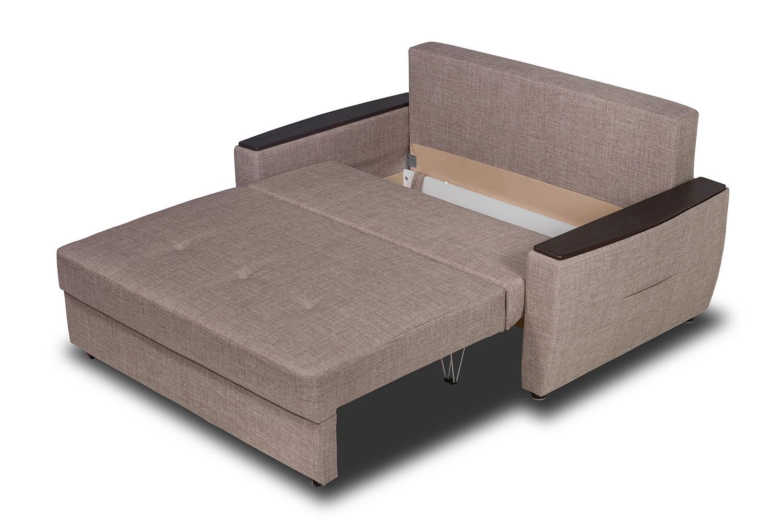 Хофф диван кровать дубай апартаменты коста бланка