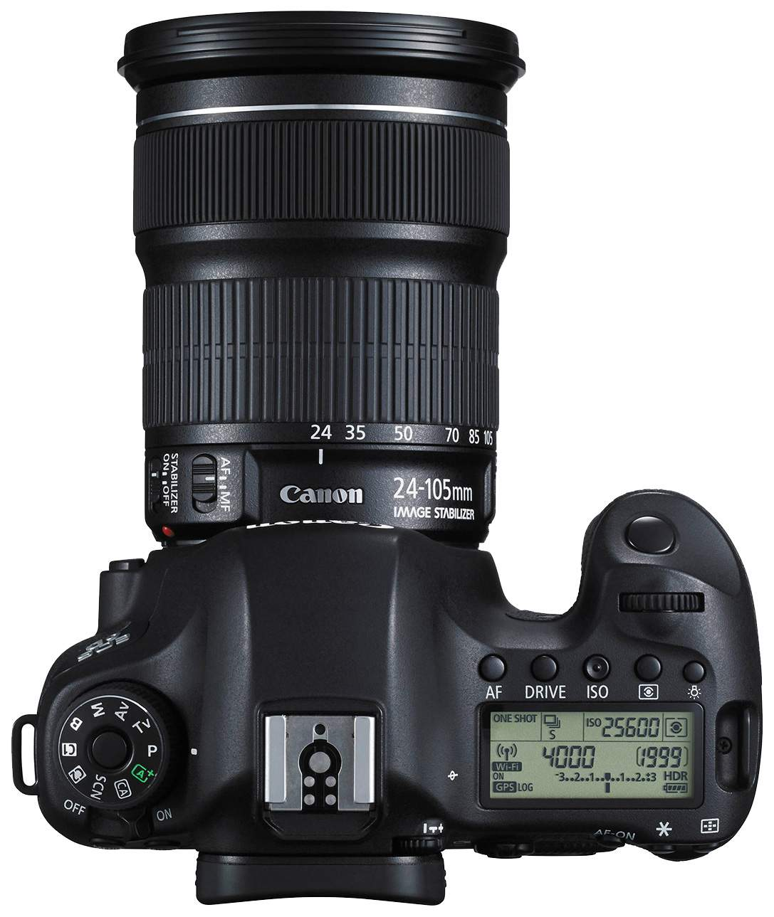 Фотоаппарат полупрофессиональный кэнон первого