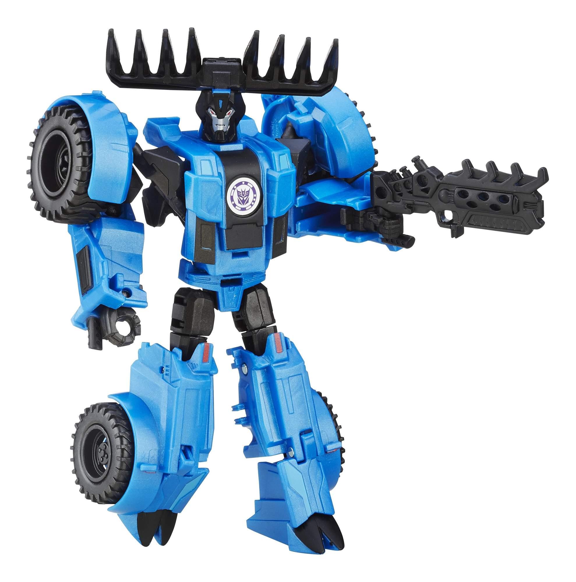 Купить трансформеры роботы под прикрытием: войны b0070 ...