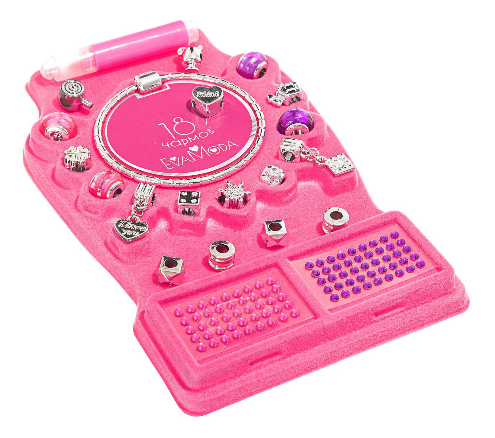 Игрушки подарки для девочки на новый год
