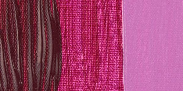 Акриловая краска Royal Talens Amsterdam №567 красно-фиолетовый устойчивый 20 мл
