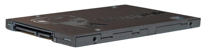 Миниатюра Внутренний SSD накопитель Kingston A400 240GB (SA400S37) №4