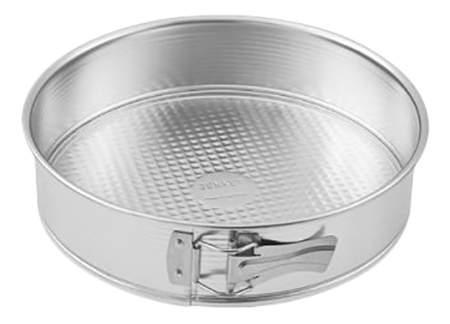Форма для выпечки Zenker 18 см