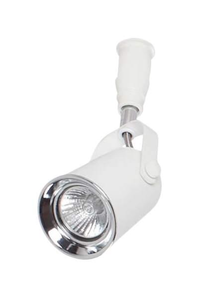 Трек-система Odeon Light 3628/1 E14