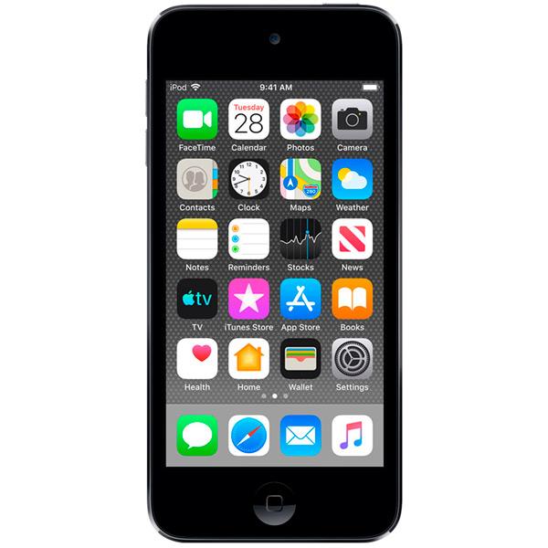 Плеер Apple MVHW2RU/A 32Gb SG