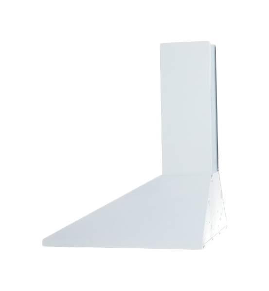Вытяжка купольная Hansa OKP 5211 ZWH White