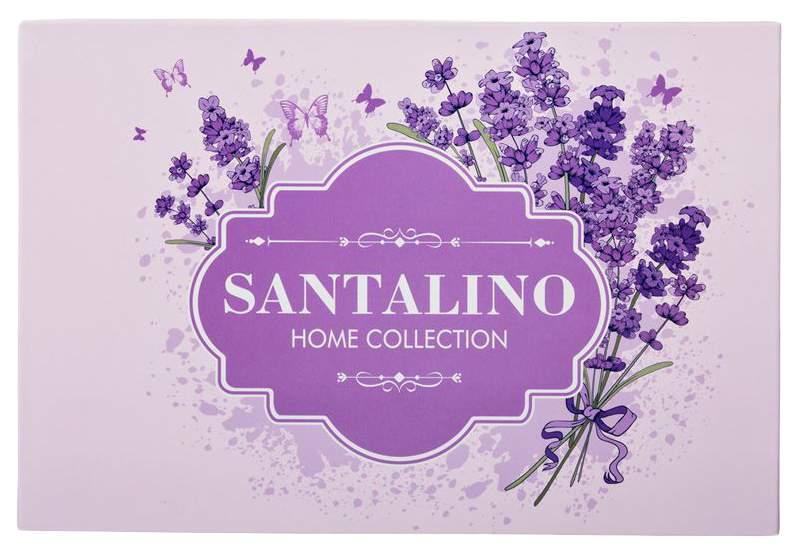 Салфетка SANTALINO 836-242