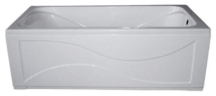 Акриловая ванна Triton Стандарт 160х70 без гидромассажа