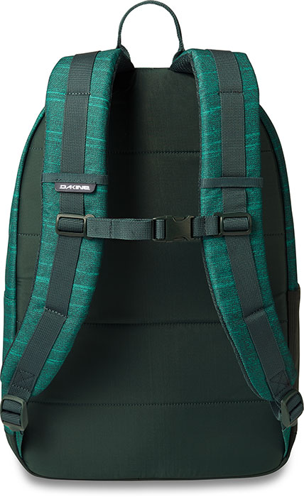 Рюкзак Dakine 365 Pack Greenlake 30 л