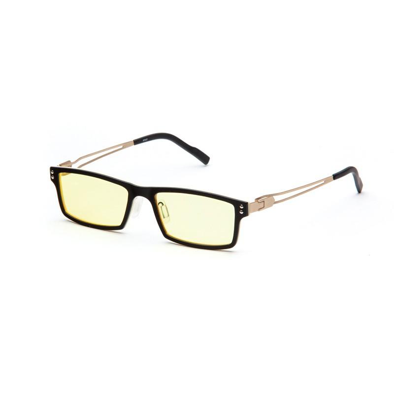 Очки для компьютера SP Glasses AF071 Brown