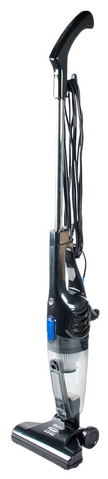 Вертикальный пылесос Endever SkyClean VC-286 Grey