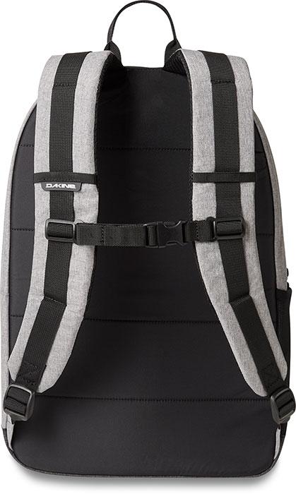 Рюкзак Dakine 365 Pack Greyscale 30 л