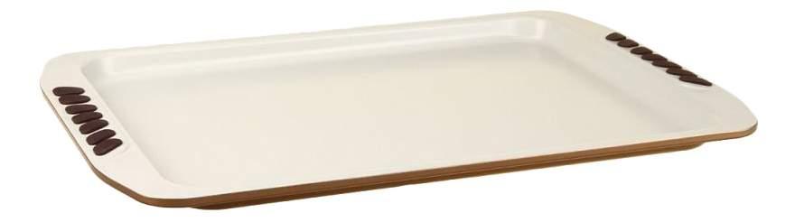 Форма для запекания Pomi d'Oro Q3606 36см