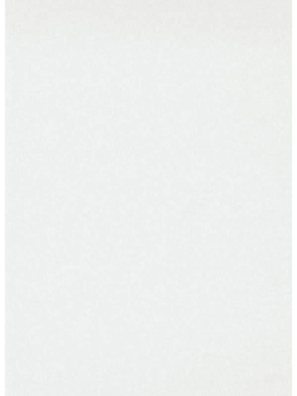 Флизелиновые обои Erismann RollOver21 3328-1