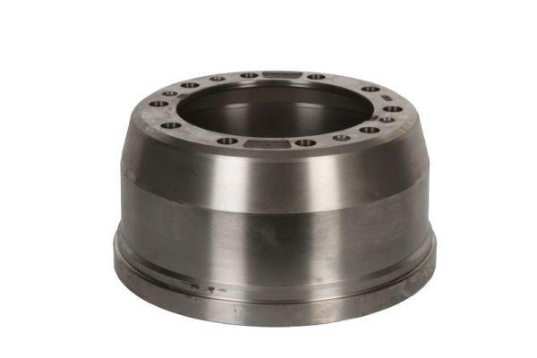 Тормозной барабан SBP 01-VO011