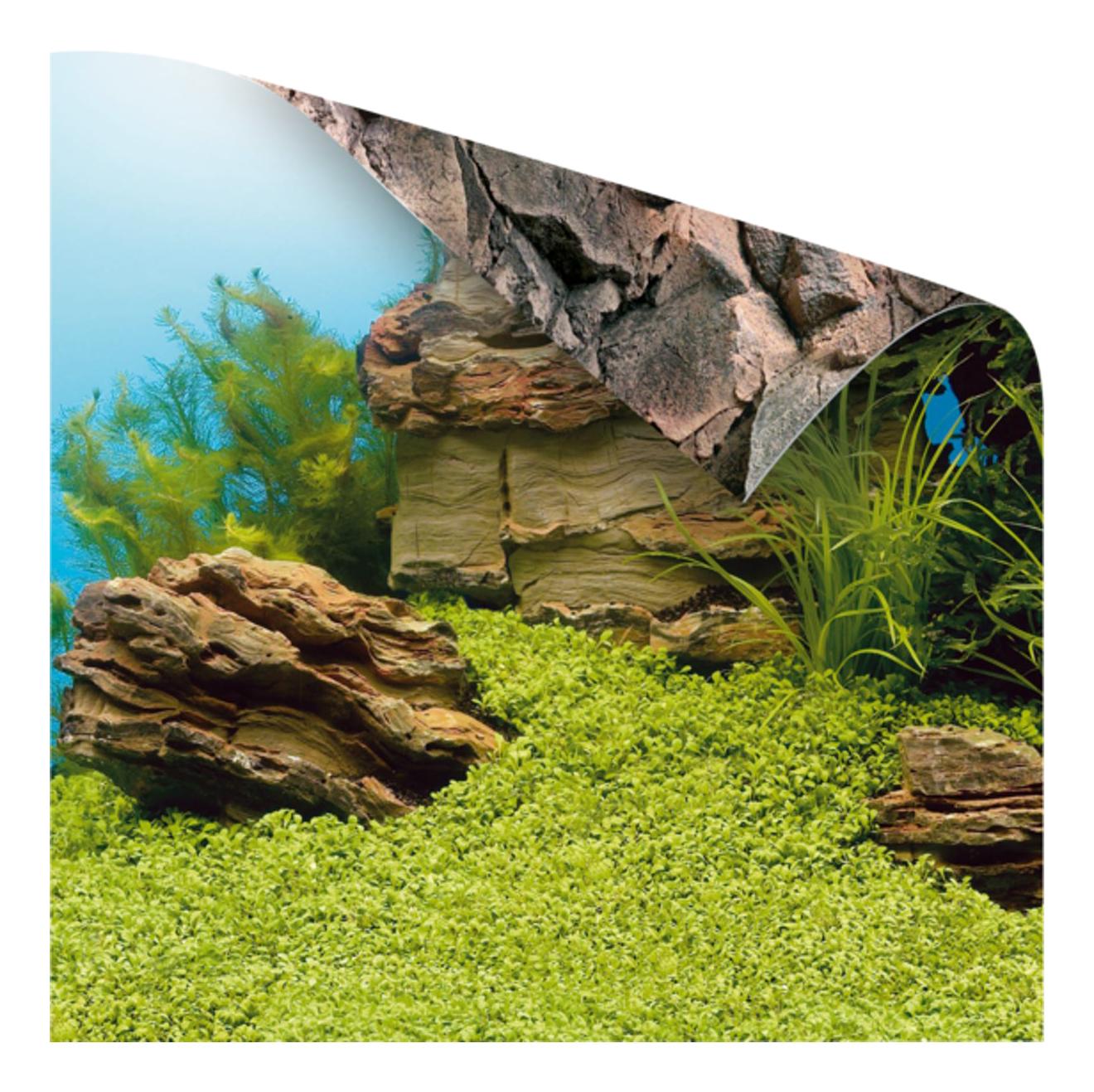 Фон для аквариума JUWEL Poster 1 S 86250