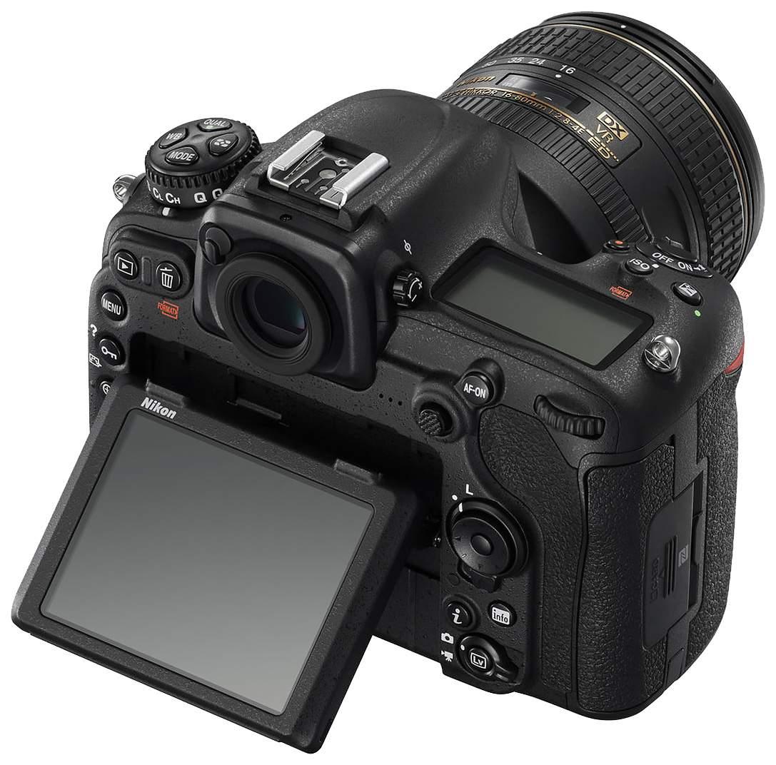 Новые китайские фотокамеры изысканный