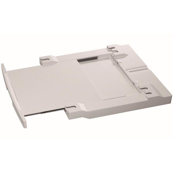 Соединительный элемент для сушильных машин Electrolux STA9