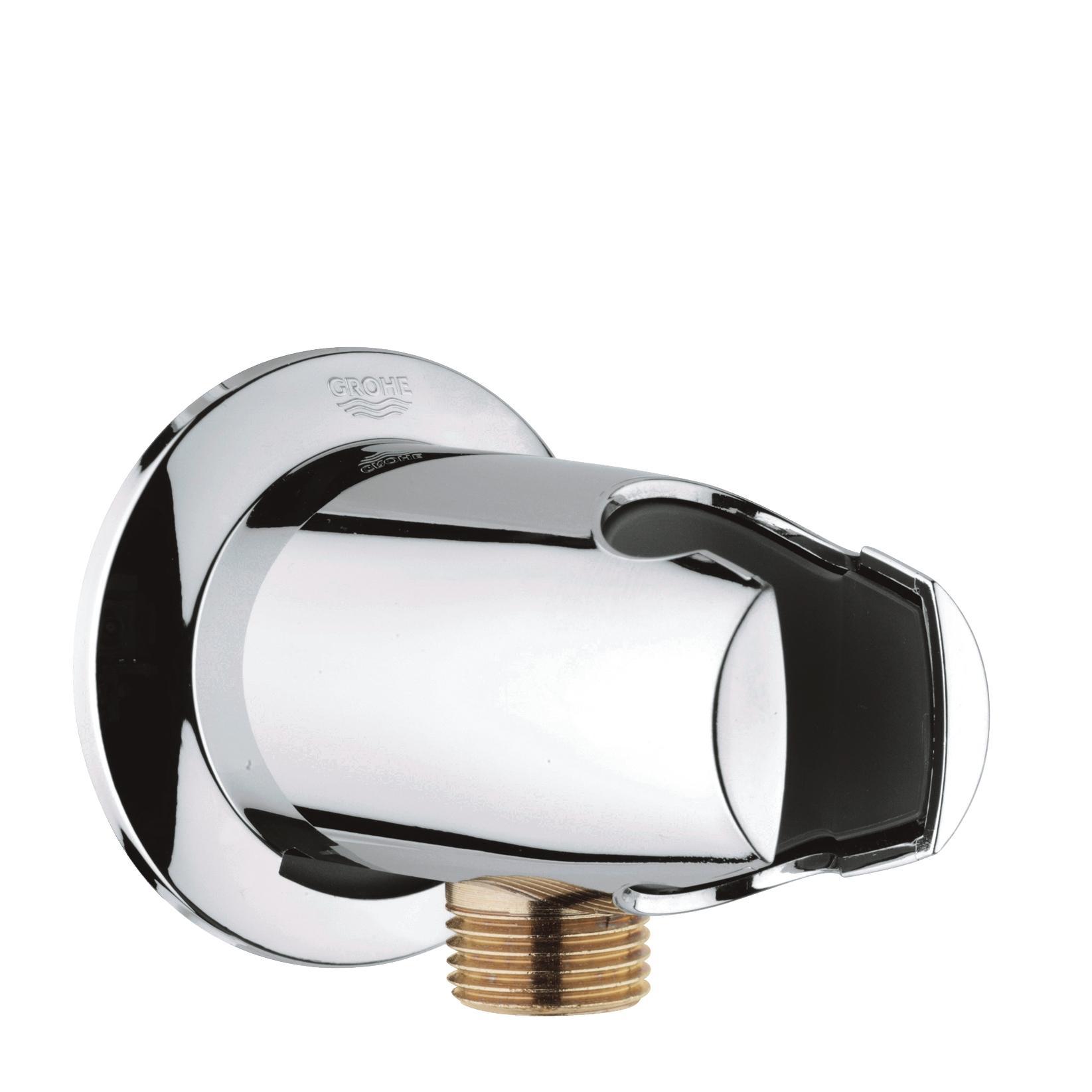 Подключение для душевого шланга Grohe 28406000