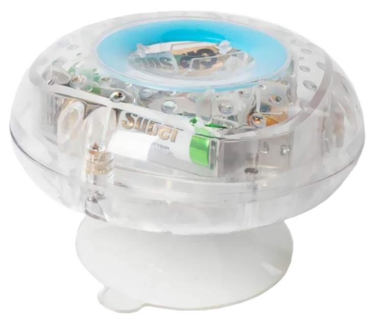 Настенный светильник Bradex TD 0274 6.5 см
