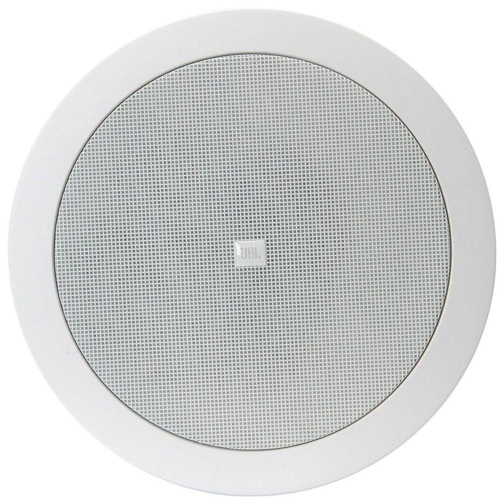 Колонки JBL Control 24СТ Micro White
