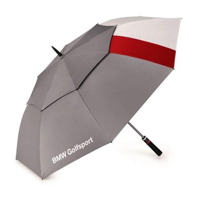 Зонт BMW 80232460954