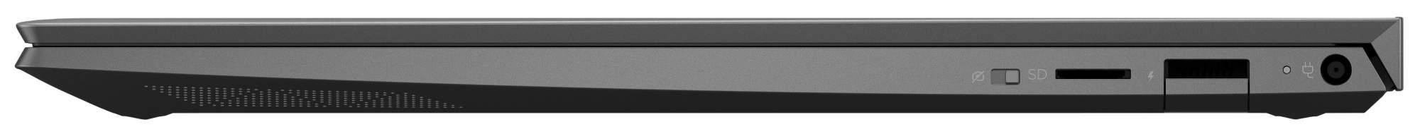 Ультрабук HP ENVY x360 Convertible 13-ay0023ur 22M55EA